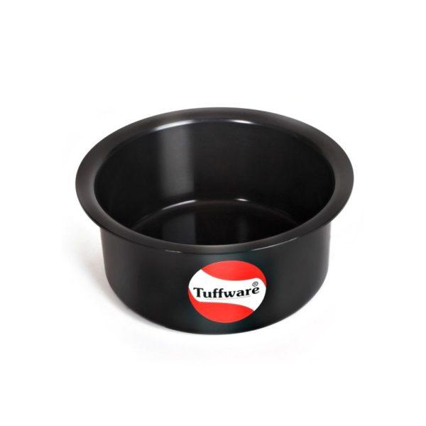 Multi Pan (TOPE)