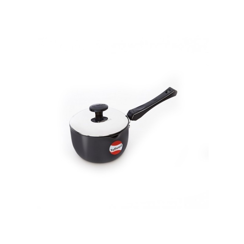 Sauce Pan With Spout