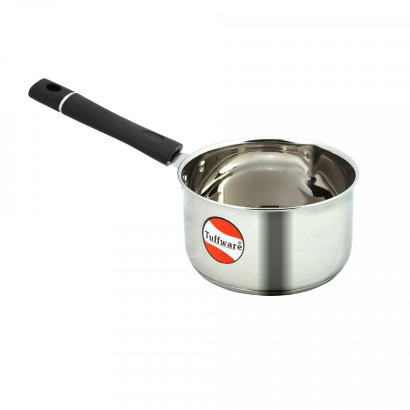 Sauce pan Indian